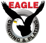 Eagle Grinding and Plating Milwaukee Wisconsin