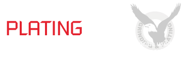 Hard Chrome Plating Wisconsin